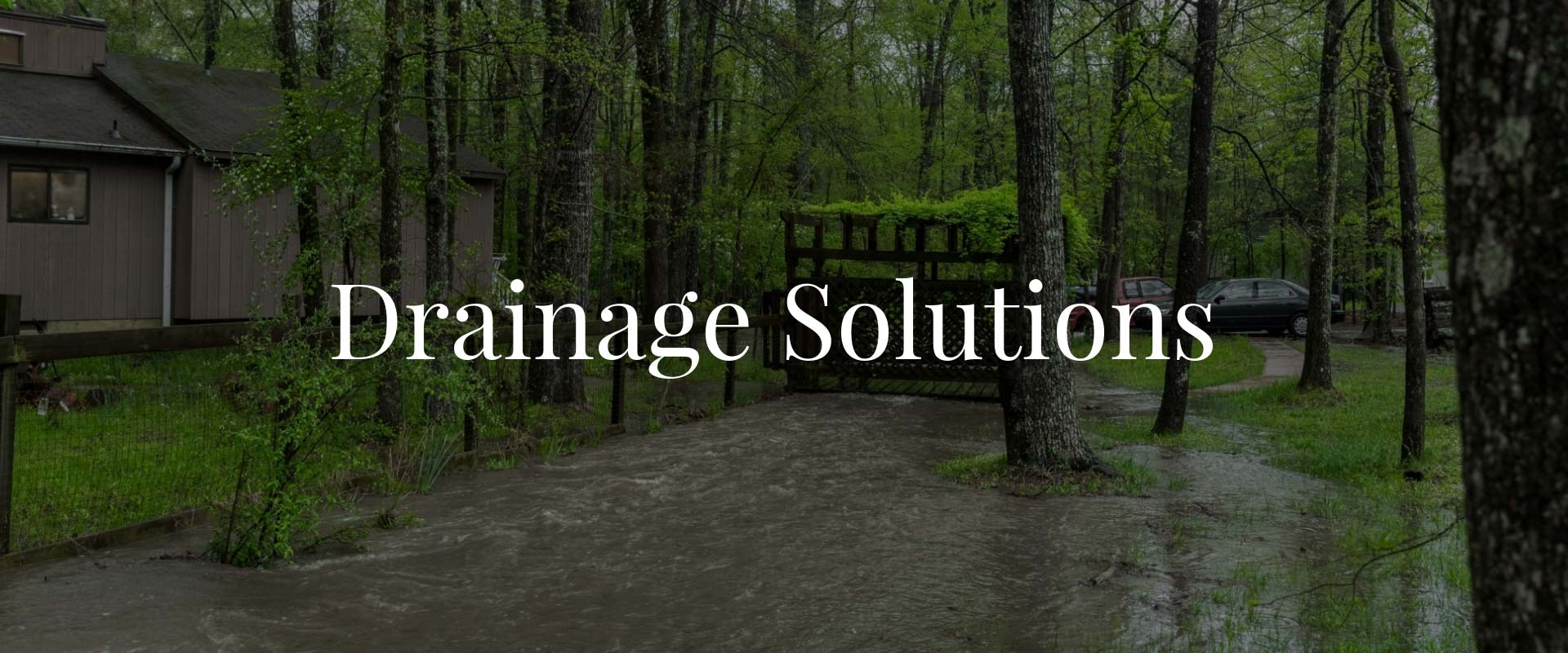 drainage-solutions-header