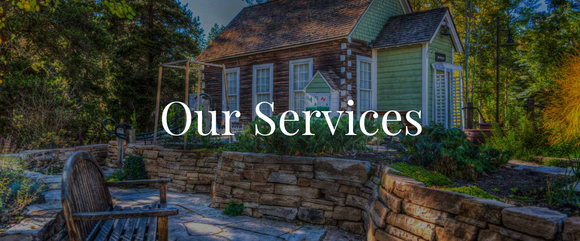 our-services-header