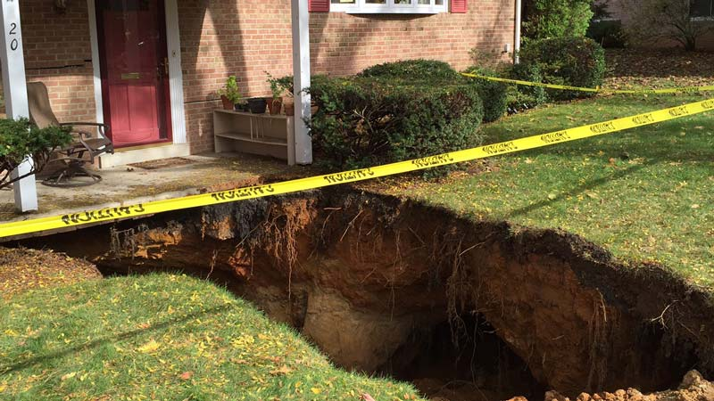 what-is-a-sink-hole-resized